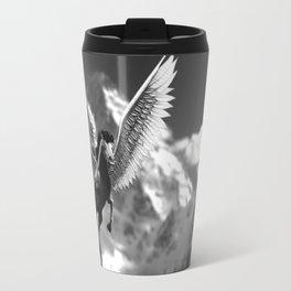 Valkyrie Travel Mug