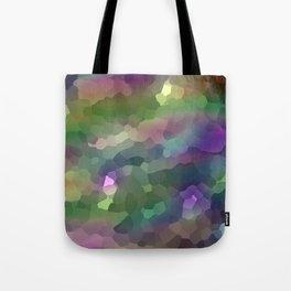 Pillow #10 Tote Bag