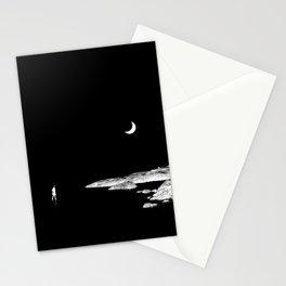 Escape No.1 Stationery Cards