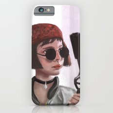 Mathilda Slim Case iPhone 6s