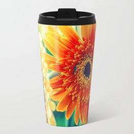 Sunny Love II Travel Mug