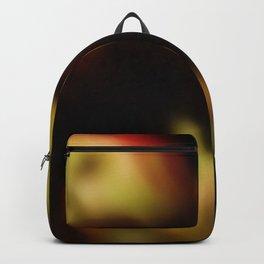 assorted fruit Backpack