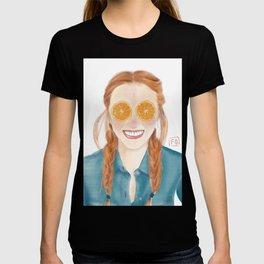 Clementine T-shirt