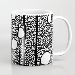Wrinkle in time Coffee Mug