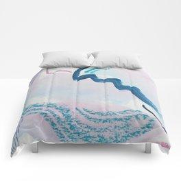No. 51 Comforters