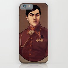 generaliroh iPhone 6s Slim Case