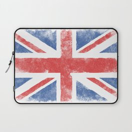 Old Kingdom Flag Laptop Sleeve