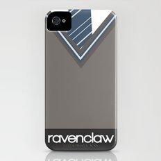 Ravenclaw Slim Case iPhone (4, 4s)