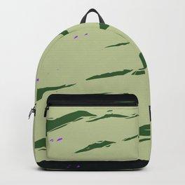 Noname-7 Backpack