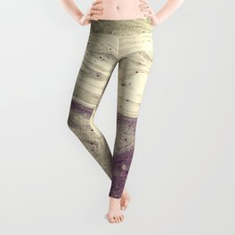 Crater Leggings