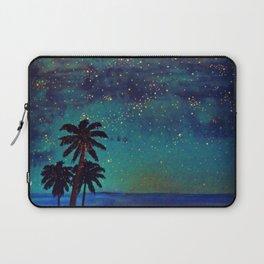 Seaside Impressions Laptop Sleeve