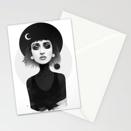 The Miracle Stationery Cards