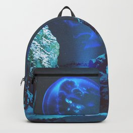 up there Backpack