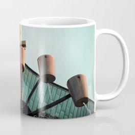 NEMO FUN Coffee Mug