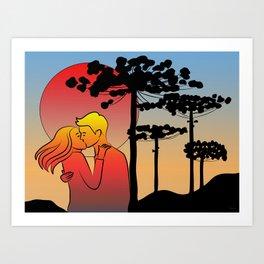 CFM12260 Art Print