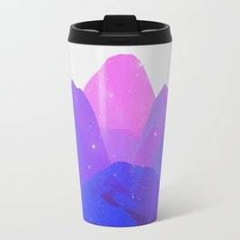 AEON FOREVER Travel Mug
