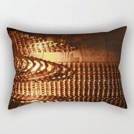 Lucia Rectangular Pillow