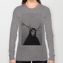 Winter fable Long Sleeve T-shirt