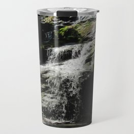 Down in the Hollow Travel Mug