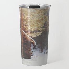 attersee (27) Travel Mug