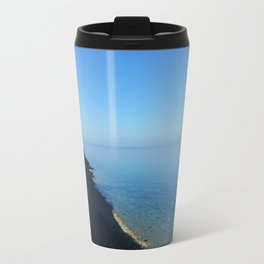 CHURCH IN PIRAN Travel Mug