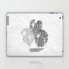 POP! Laptop & iPad Skin