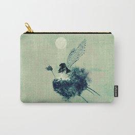 Fairy Calypso Carry-All Pouch
