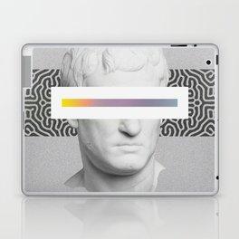 Chargement Laptop & iPad Skin