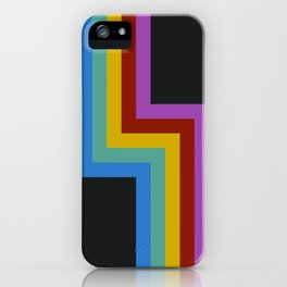 Canopus iPhone Case