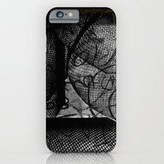 RESILLE Slim Case iPhone 6s