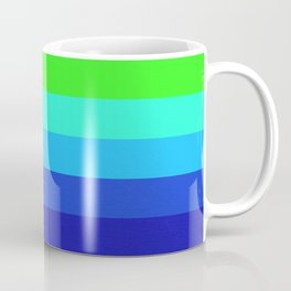 mindscape 4 Coffee Mug