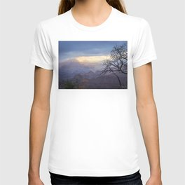 Breaking the Silence T-shirt