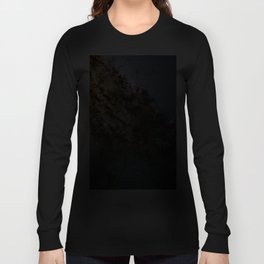 Star Formation Long Sleeve T-shirt