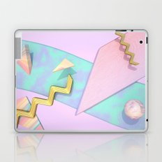 Popsi Laptop & iPad Skin