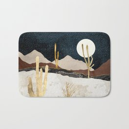 Desert View Bath Mat
