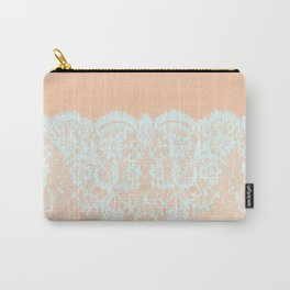 Scandalous Carry-All Pouch