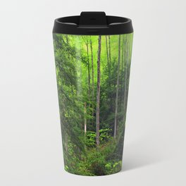Forest Hill Travel Mug