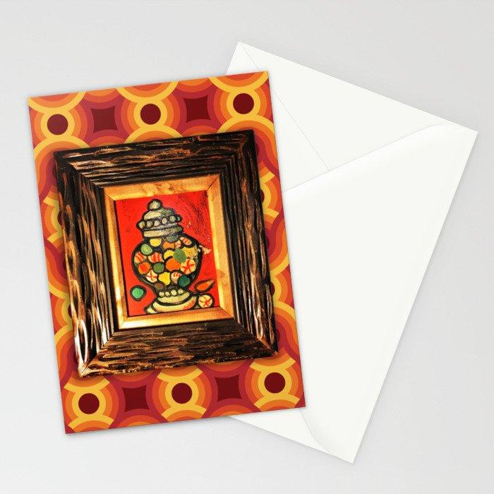 Joyce Stationery Cards