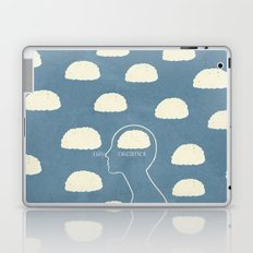 daydreamer Laptop & iPad Skin