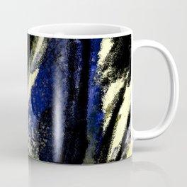 Starshine + Decline Coffee Mug