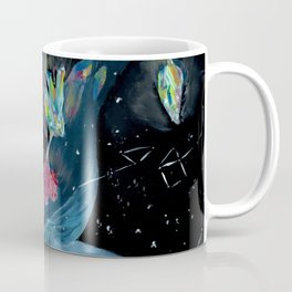 EMBRACE YOUR UNIQUENESS Coffee Mug