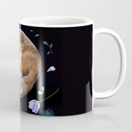 Lumenaries Coffee Mug