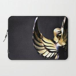Angel Wings Series Laptop Sleeve