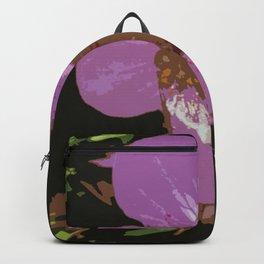 Bee Buzzin Backpack