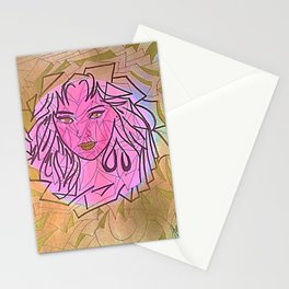 SOL 19 Stationery Cards