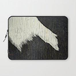 BURT Laptop Sleeve