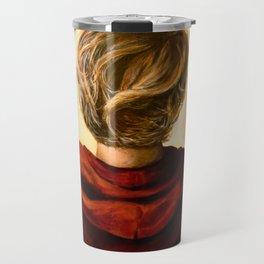 Robyn Travel Mug
