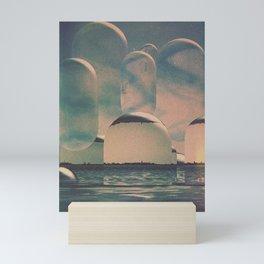 NELSŒN Mini Art Print