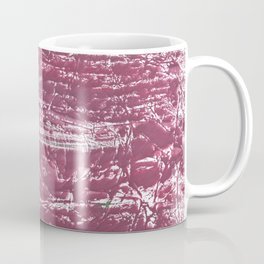 Cherry colorful watercolor painting Coffee Mug