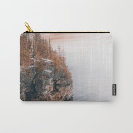 Coast 17 Carry-All Pouch